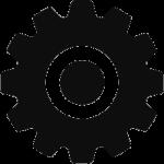 Лого www.beworks.ru